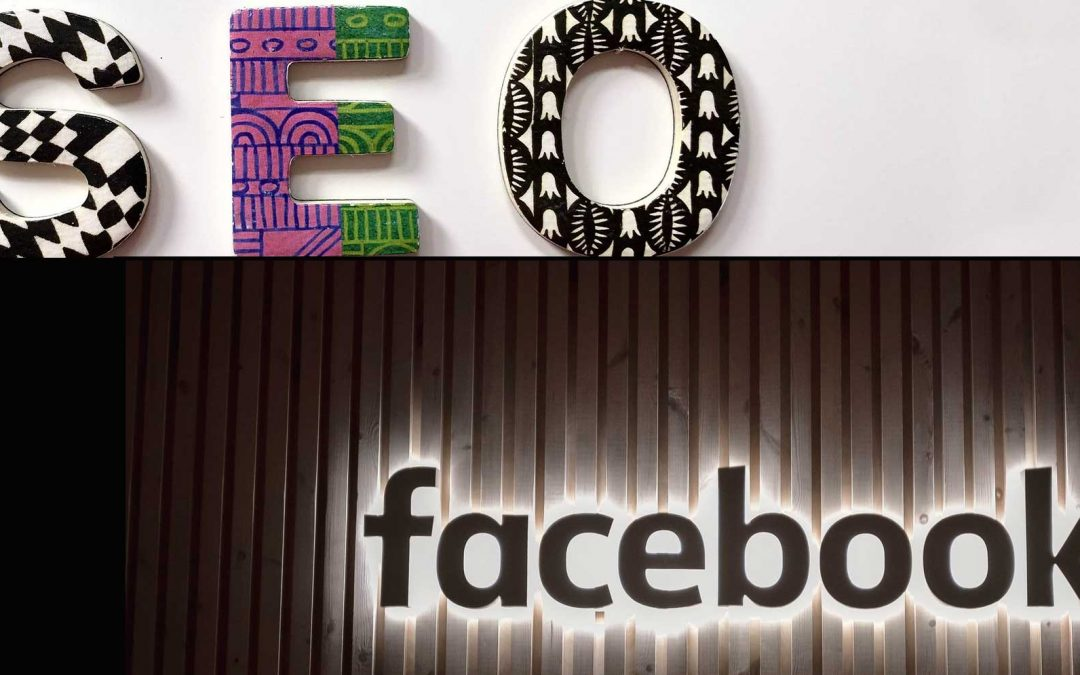 SEO-VS-Facebook-Ads-