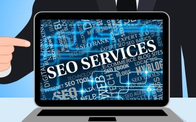Everything You Should Know About Ecommerce SEO Services